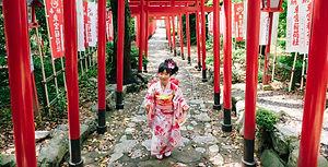 20170514_成海神社七五三-31.jpg