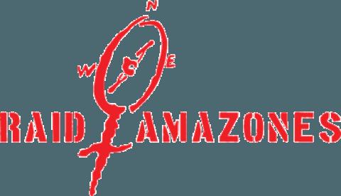 Le Raid Amazones