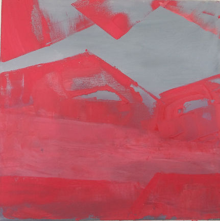 pink and grey 12 x 12.jpg