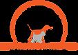 Marisa_S-Logo-Final-01.png