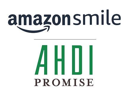 AHDI-Amazon.jpg