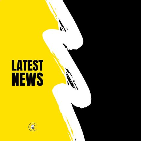 Latest News (1)-min.png