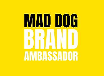 Instagram - I'm a brand ambassador (1)-m