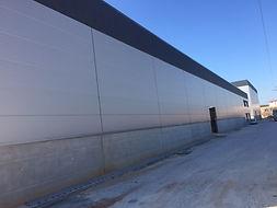 Adana Çatı, Adana Sandviç Panel, Adana Trapez Sac, Solar Uyumlu Sandviç Panel, Solar Uyumlu Trapez S