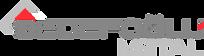 Adana Çatı, Adana Sandviç Panel, Adana Trapez Sac, Solar Uyumlu Sandviç Panel, Solar Uyumlu Trapez Sac, Solar Uyumlu Çatı Kaplama, Adana Metal Kiremit, Sandwich Panel, Kenet Çatı, Kenet Sistem Çatı, Yerinde Uygulama Çatı, Beton Altı Deck, Beton Altı Trapez, Alçıpan, Alçıpan Adana, Betopan, Hekimboard, Betopan Adana, Hekimboard Adana, Taşyünü Adana, Camyünü Adana, Strafor Adana, EPS Adana, XPS Adana, Panel Çit Adana, Polikarbon, Polikarbonat, Polikarbon Adana, Şeffaf Çatı, Şeffaf Çatı Adana, CTP Şeffaf Adana, Adana Boy Kesme, Adana Boya Açma, Sac Büküm, Sac Dere Oluğu, Shingle, Shingle Adana,