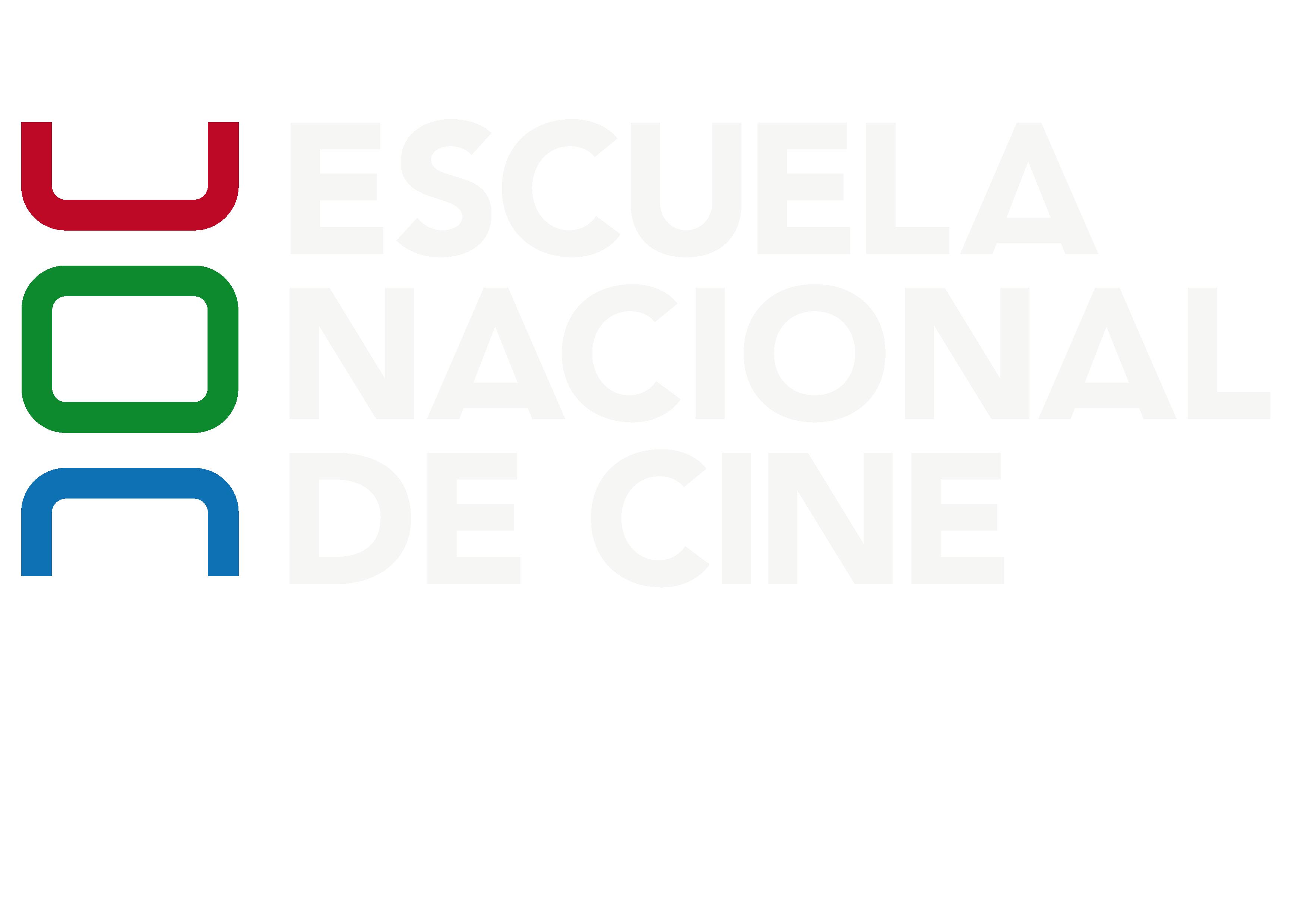 ASISTENTE DE PRODUCCIÓN