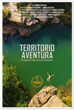 TERRITORIO AVENTURA