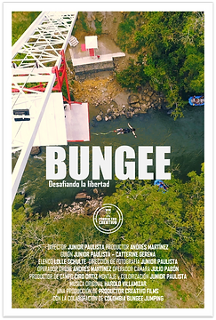 PÓSTER BUNGEE.png