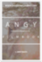PÓSTER_FILMBOOK_ANGY.png