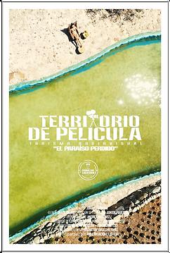 PÓSTER_TDP_EL PARAÍSO PERDIDO.png