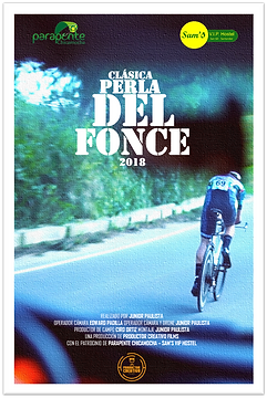 PÓSTER_MINI_SERIE_WEB_DOCUMENTAL_CLÁSICA