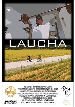 LAUCHA_POSTER.png