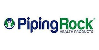 piping-rock-400x200.jpg