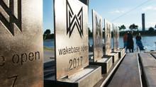 Corona Wakeboard Cup 2017
