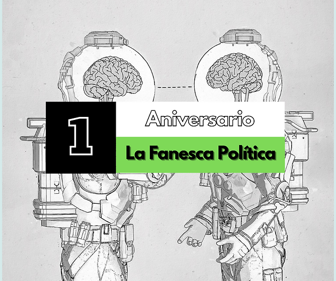 LA FANESCA POLÍTICA.png