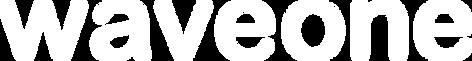 POS Logo.png