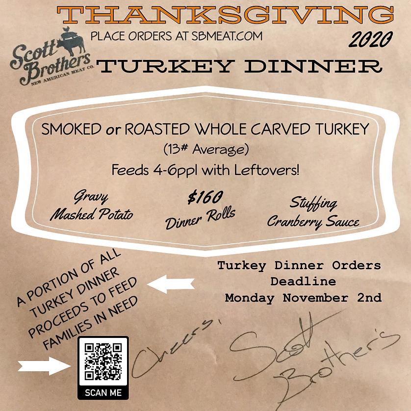 Thanksgiving Dinner.png