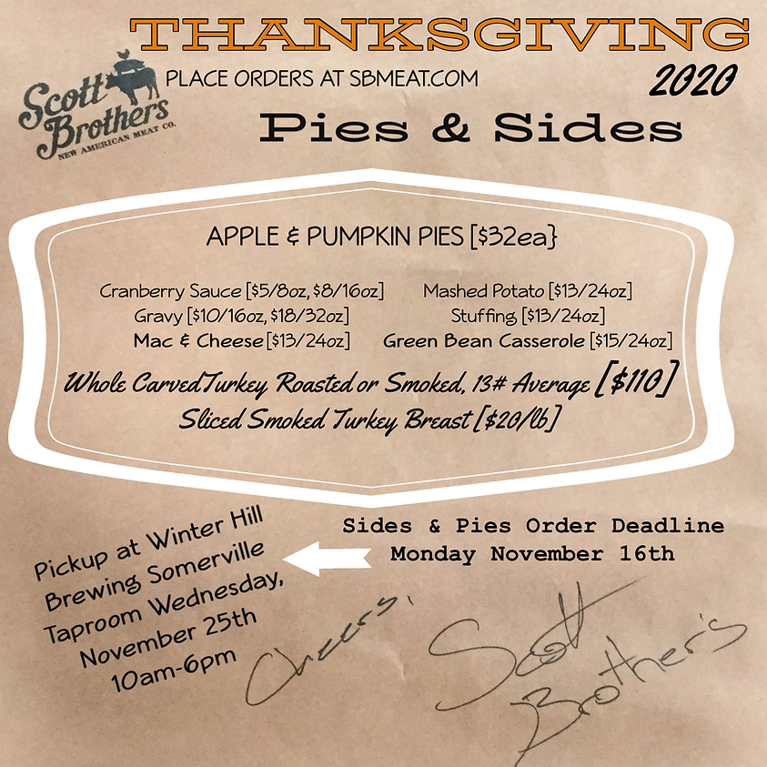 Thanksgiving Pies & Sides.png