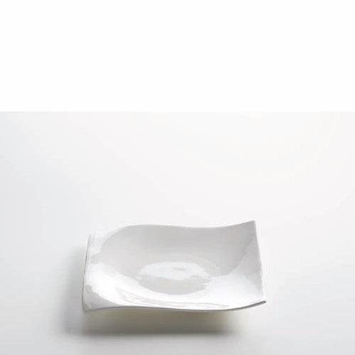 Motion: bord; 18 cm