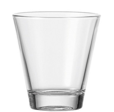 Ciao (sap/water)glas