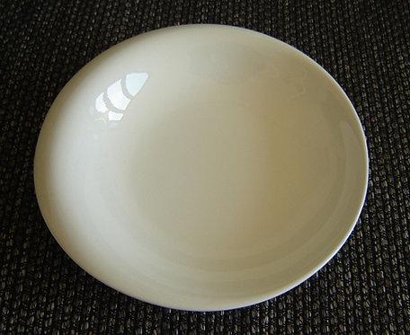 Lotic: bord 20 cm (diep)