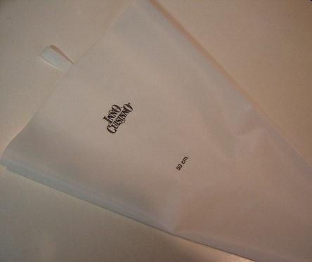 Spuitzak Inno Cuisinno (super nylon); 50 cm