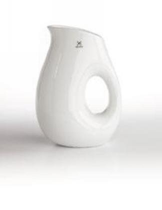 Zone kan; 1;5 liter