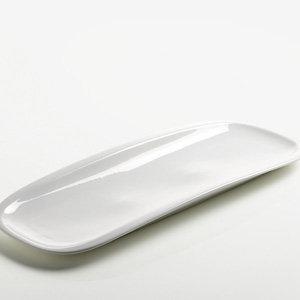 Balance: schaal; 45;5 x 18;5 cm