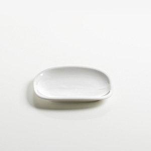 Balance: bord; 15 cm (vierkant)