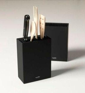 Multi-purpose blok 'Royal Vkb'; voor messen en andere keukenhulp