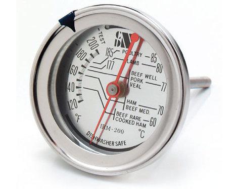 Thermometer profi (vleeskern)