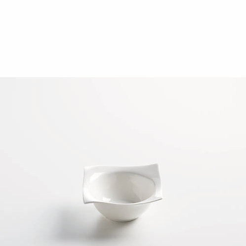 Motion: schaal; 11 cm