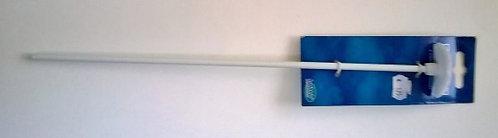 Flessenlikker; 34 cm