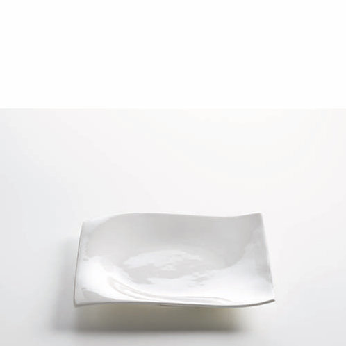Motion: bord; 20 cm