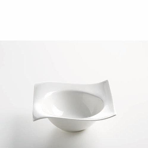 Motion: schaal; 19 cm