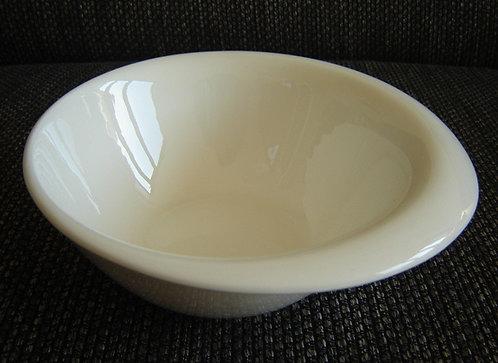 Lotic: schaal 22;5 cm