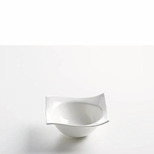 Motion: schaal; 14 cm