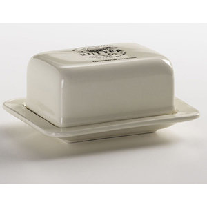 Homestead: botervloot