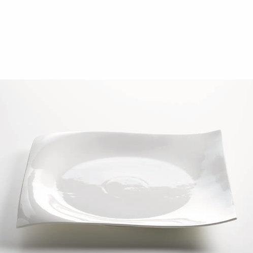 Motion: bord; 30 cm