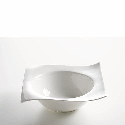 Motion: schaal; 23;5 cm