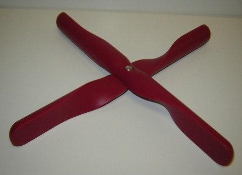 Pannenonderzetter 'Menu' (siliconen; inklapbaar); donker rood