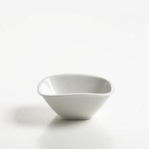 Balance: schaal diep; 17;5 cm