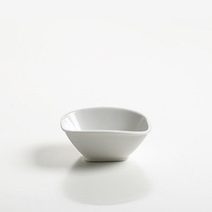 Balance: schaal diep; 12;5 cm