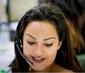 Merchant Place Investments acquires Pareto Phone