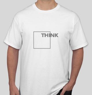 outsidebox t shirt 5.jpg
