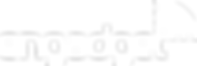 engadget-logo-black-and-white.png