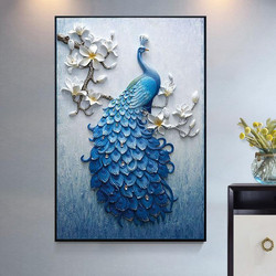 5d-new-peacock-diamond-painting-full-of-