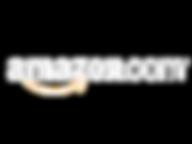 amazon-logo-white-png-transparent-2.png