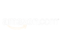 amazon-logo-white-png-transparent-2.png