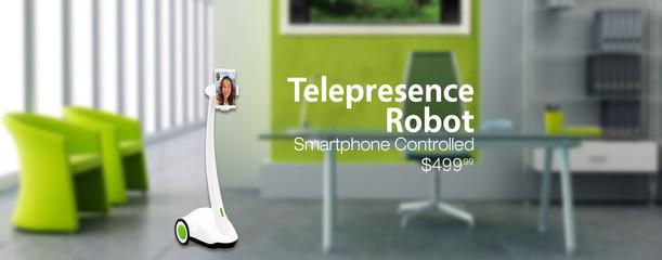 Tikteck_Telepresence Robot 1J.jpg